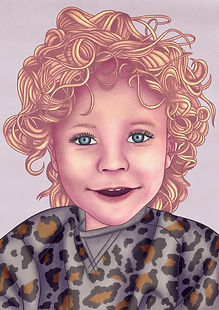 Hemelsisdenaam-portret-phlox-kleur.jpg