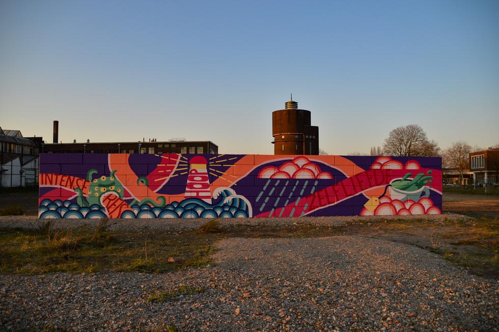 Hemelsisdenaam-GoMotionProductions-muurschildering (9).jpg