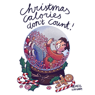 Hemelsisdenaam-christmas-calories-dont-count.png