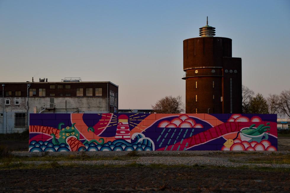 Hemelsisdenaam-GoMotionProductions-muurschildering (3).jpg