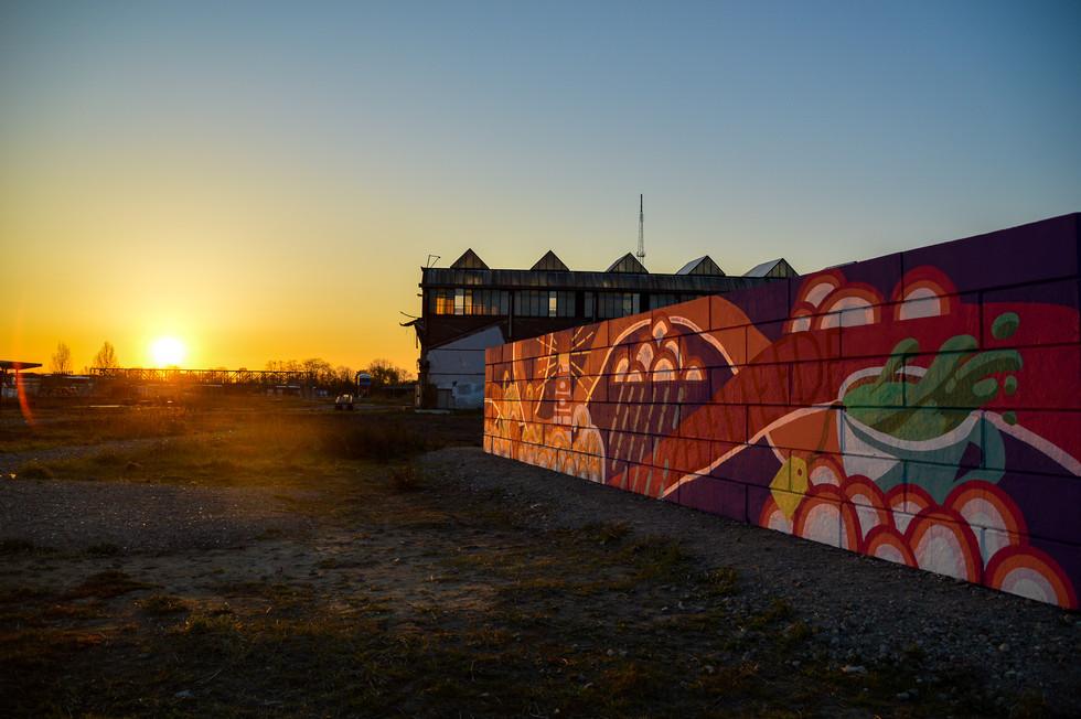 Hemelsisdenaam-GoMotionProductions-muurschildering (1).jpg