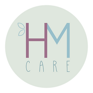 HMCare_Logo_HMCare Stip.png