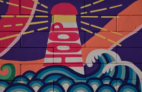 Hemelsisdenaam-GoMotionProductions-muurschildering (10).jpg