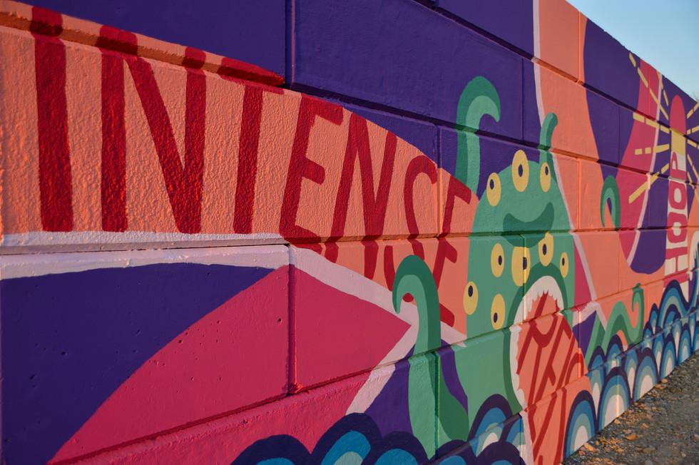 Hemelsisdenaam-GoMotionProductions-muurschildering (12).jpg