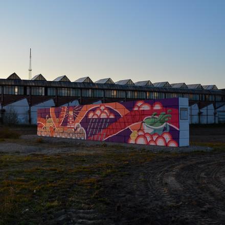 Hemelsisdenaam-GoMotionProductions-muurschildering (2).jpg