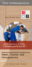 FBZ_Moebel_Kuechen_Umzugs wuel 2020 mF_c