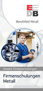 Firmenschulung_Metall_edb_2020_compresse