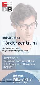 D_EDB_indvid.Foerderzentrum_2020online_f