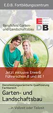 FZ_edb_Garten_u_Landschaftsbau_2020 mF_c