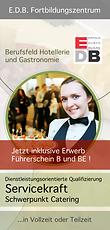 FZ_edb_servicekraft C _2020 mF_compresse