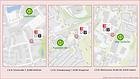 EDB Standorte Karten.png