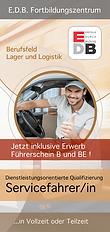 FBZ_Servicefahrer_Wuel_2020 Kopie.png