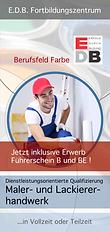FZ_edb_Maler_u_Lackierhandwerk_2020_comp