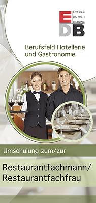 Umschulung_Restaurantfach edb 2020.png