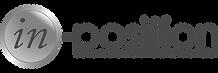 TP_Logo_2015_sw_3750.png