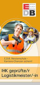 EDB Meisterschule Logistikmeister.png