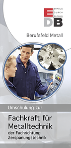 US W Fachkraft_Metall_Zerspanung 2020.pn