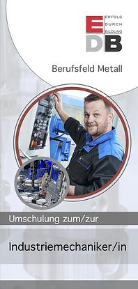 US W Industriemechaniker edb 2020.png