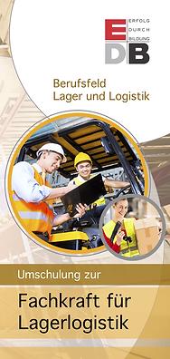 US_Fachkraft_Lagerlogistik_Wuelfrath_edb