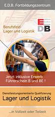 FBZ_Lager Wuel 2020 mit Fuehrerschein_co