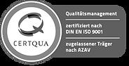 Certqua-Logo_transparent Kopie.png