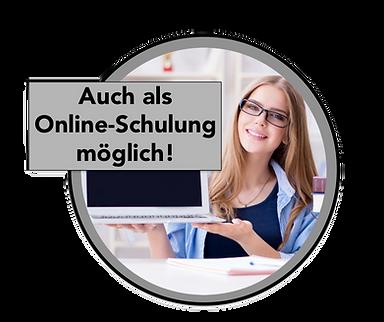EDB onlineschulung.png