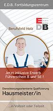 FZ_edb_Hausmeister_wuelfrath_FuehrerS 20