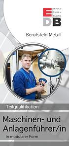 Teilquali MaAnl edb 2020 Kopie.png