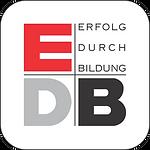 10_EDB_Logo_Update.png