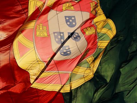 Contratação de Equipe em Portugal: o Custo Real do Emprego