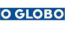 logo-Jornal-O-Globo.png