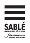 Logo-Sabl-copie