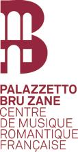 Bru-Zane