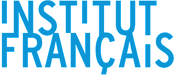 logoinstitut-francais