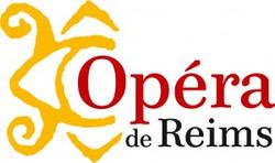 OPERA-NEWcouleur-300x178