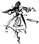 logo-Michel Costiu.png