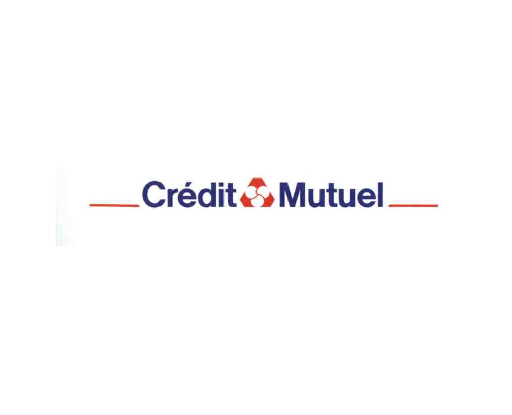 logo-Crédit-Mutuel