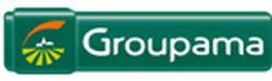 Groupama-seul-logo-P
