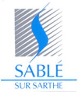 Sabl-