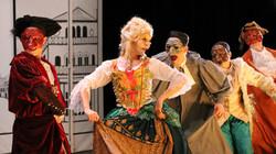 Le_Roi_danse!_©J.Idier_Compagnie_de_Danse_l'Eventail_6