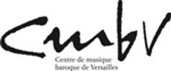 CMBV-logo