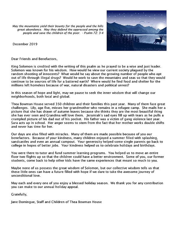 Christmas Letter 2019-page-001.jpg