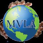 mvla-GLOBE-1-150x150.png