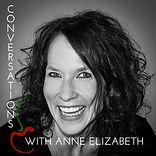 Anne Elizabeth.jpg
