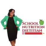 School Nutrition Dietitian.png