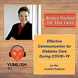 Yumlish, Barb Mayfield.png