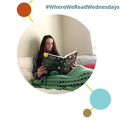 #WhereWeReadWeds Wk2.png