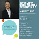 Andy Interview Promo .png