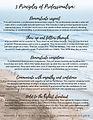 Tip Sheet 20 - Professionalism.jpg