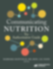 CommNutrit_Cover.png